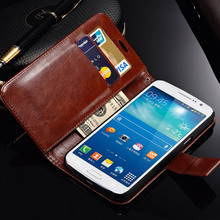 PU Leather Case for Samsung Galaxy Grand 2 G7106 G7102 5.25 inch Luxury Wallet Style Cover Cases For Samsung Galaxy Grand 2(China)