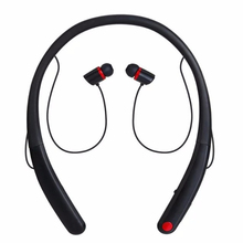 Buy OGV Earphone Sport Headphone bluetooth headphones microphone wireless headset bluetooth Iphone Samsung Xiaomi headphone for $24.20 in AliExpress store
