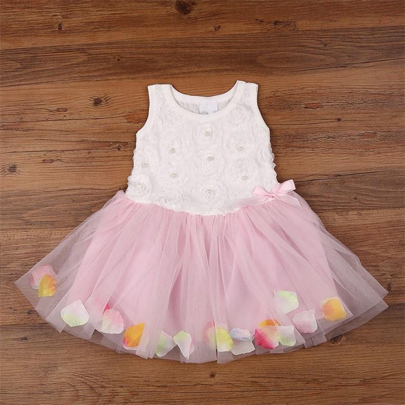 Детское платье до 1 года фото
