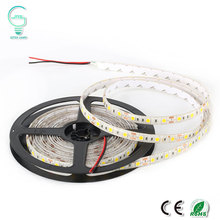 5m LED Strip 5050 12V 60LEDs/m Flexible LED Light RGB LED Strip Light Waterproof Led Ribbon Tape Home Decoration Lamp 5050 SMD