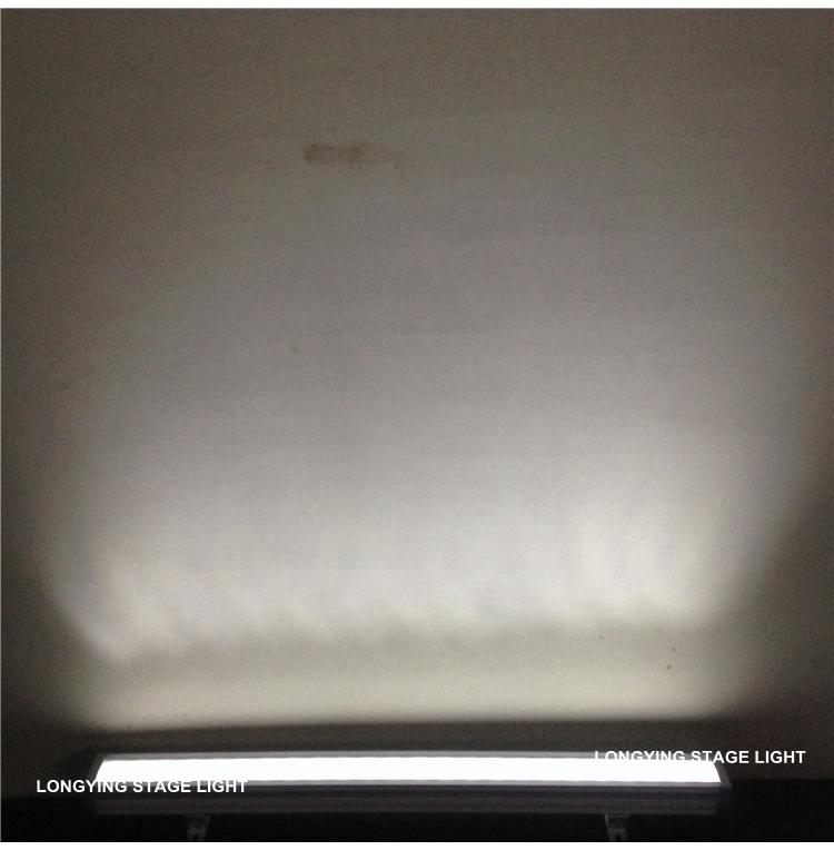 QT-WL424 244W (9)