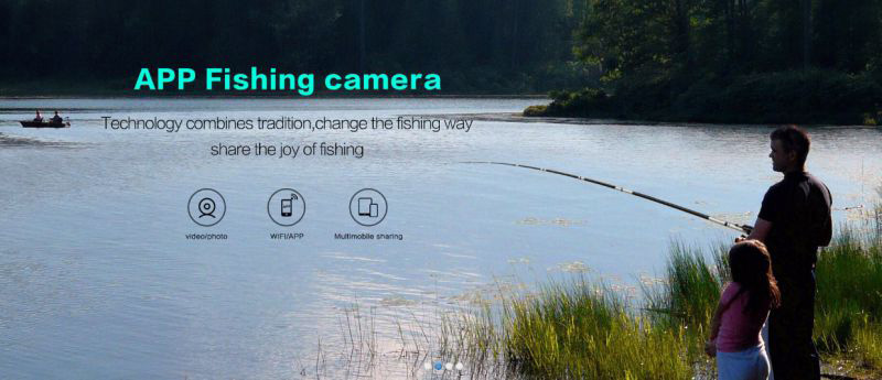 2017-Patented-Fish-Finder-WiFi-Video-Box-with-Small-Underwater-Camera-Vis-Fish-4