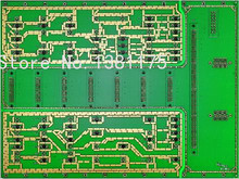 Free Shipping Quick Turn Low Cost FR4 PCB Prototype Manufacturer,Aluminum PCB,Flex Board, FPC,MCPCB,Solder Paste Stencil, NO.122(China)