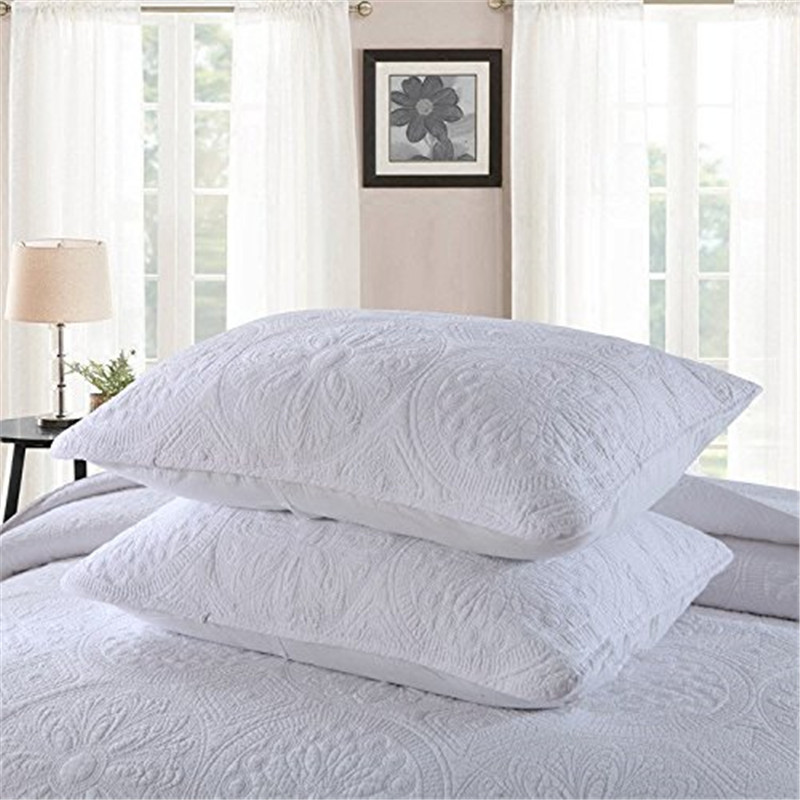 FADFAY-Cotton-Luxury-Embroidery-Bed-Quilted-Set-White-Bedspread-3pcs-Bedding-Sets-Queen-Size-Bedclothes-Comforter (2)