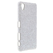 Buy Dulcii Sony Xperia X Performance Hard Cases PU Leather Coated Hard Plastic Back Case Sony Xperia X Performance -5.0 inch for $3.34 in AliExpress store
