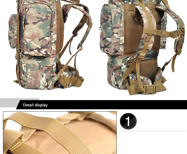 Outdoor Backpack (6)