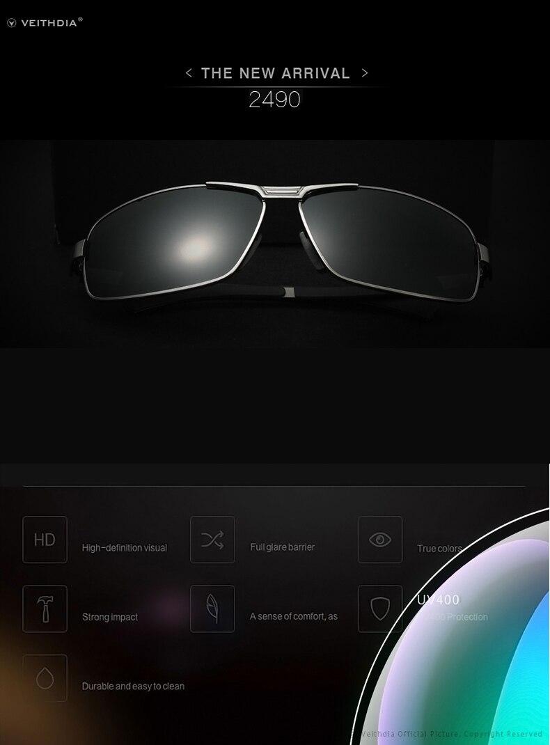 1 x óculos de sol polarizados + presente. Se você quiserCaso B,Por favor  clique ou clique na imagem. aeProduct.getSubject(). aeProduct.getSubject() da19f79abb
