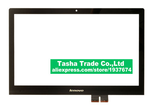 For Lenovo FLlex 2 15 FLlex2 15 FLlex 2-15 Touch Screen Digitizer Touch  Panel Good Quality<br><br>Aliexpress