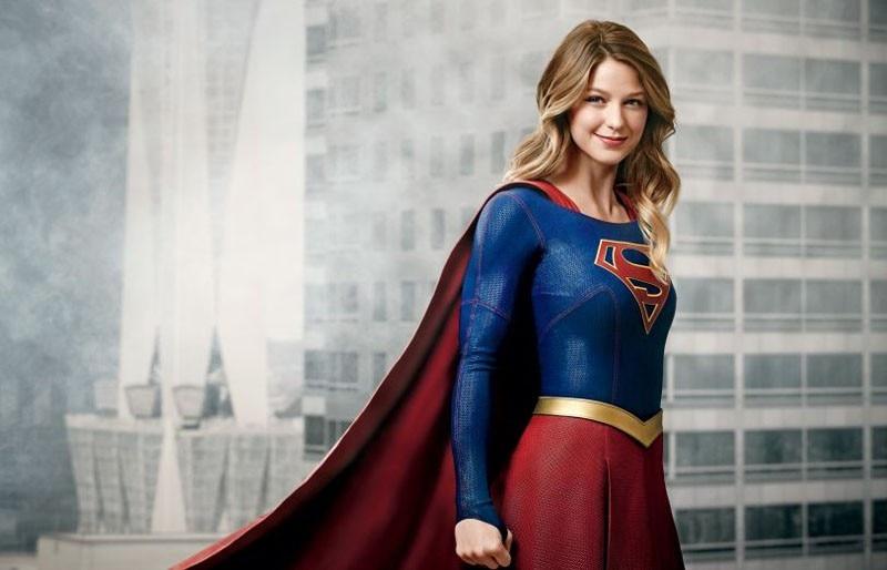 Supergirl-JS-tvgm-812x522