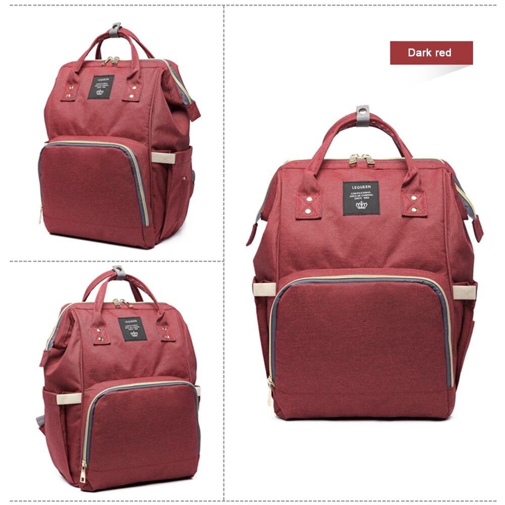 حقيبة اطفال 39