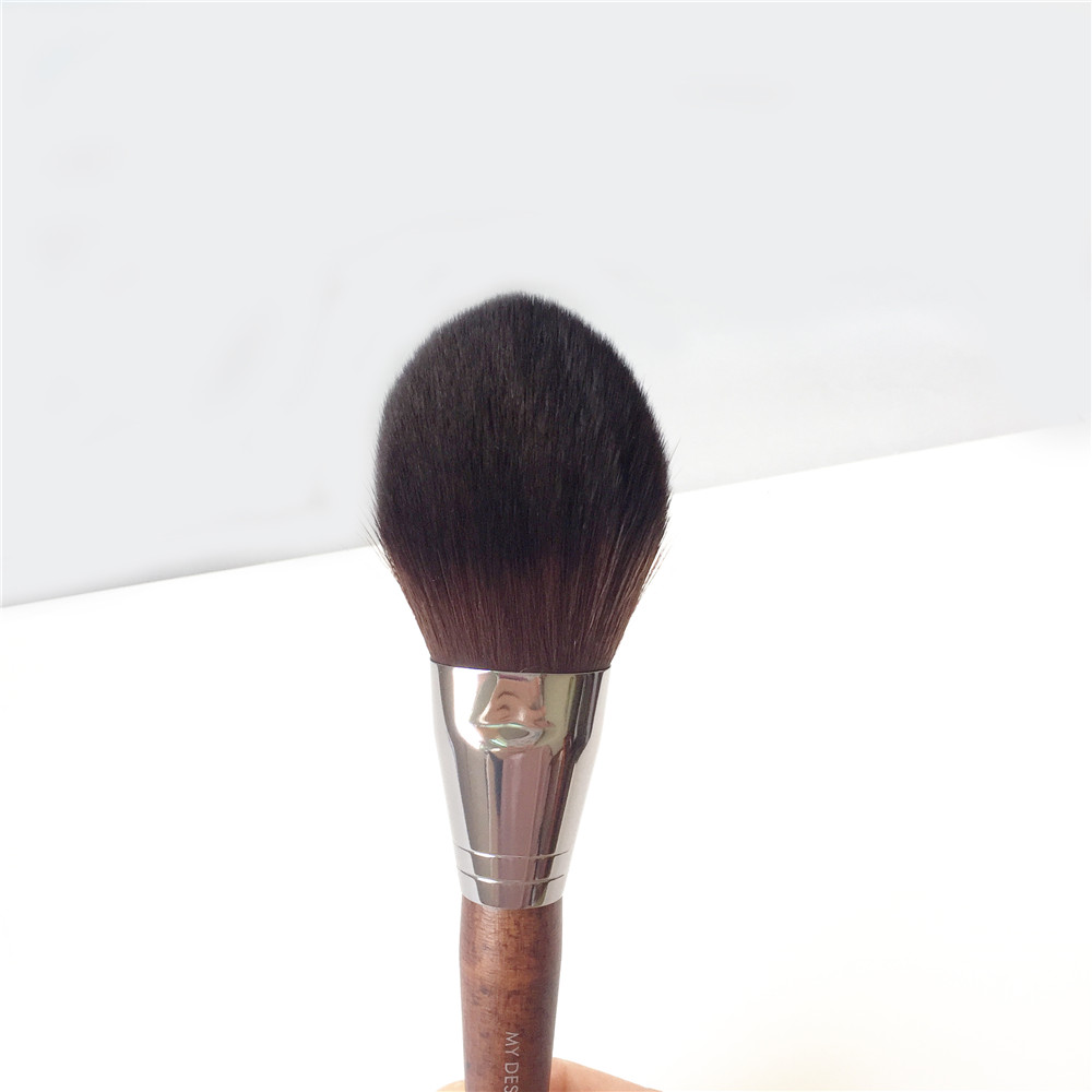 My Destiny 128 Precision Powder Brush _ 8