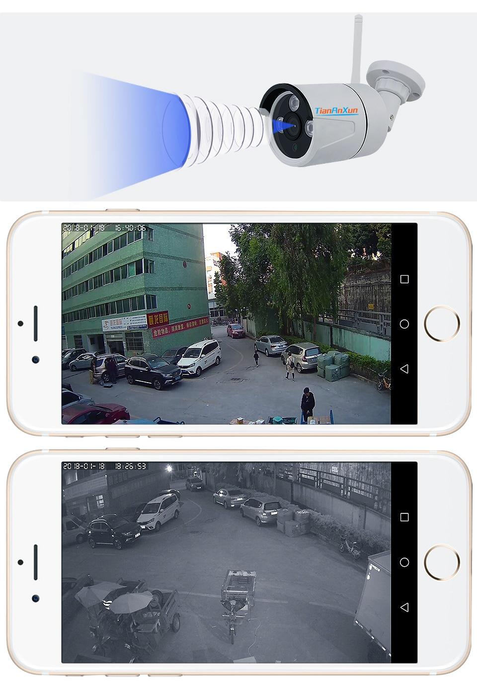wifi ip camera (9)