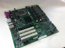 For 370 P4 V2 LGA775 with Tray Motherboard FH175