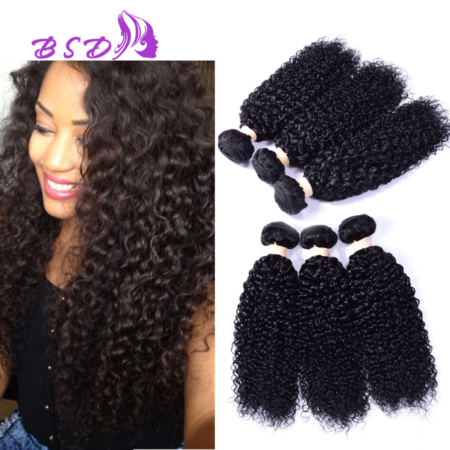 Unprocessed Ms Lula Brazilian Virgin Hair 4 Bundles 7a Mink Deep Brazilian Curly Virgin Hair Kinky Curly Brizilian Virgin Hair<br><br>Aliexpress