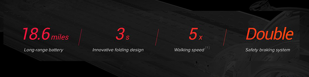 Original Xiaomi Scooter Mijia 2 Wheels Smart Electric Scooter Skate Board Adult Mini Foldable Bike Hoverboard 30km with APP 12