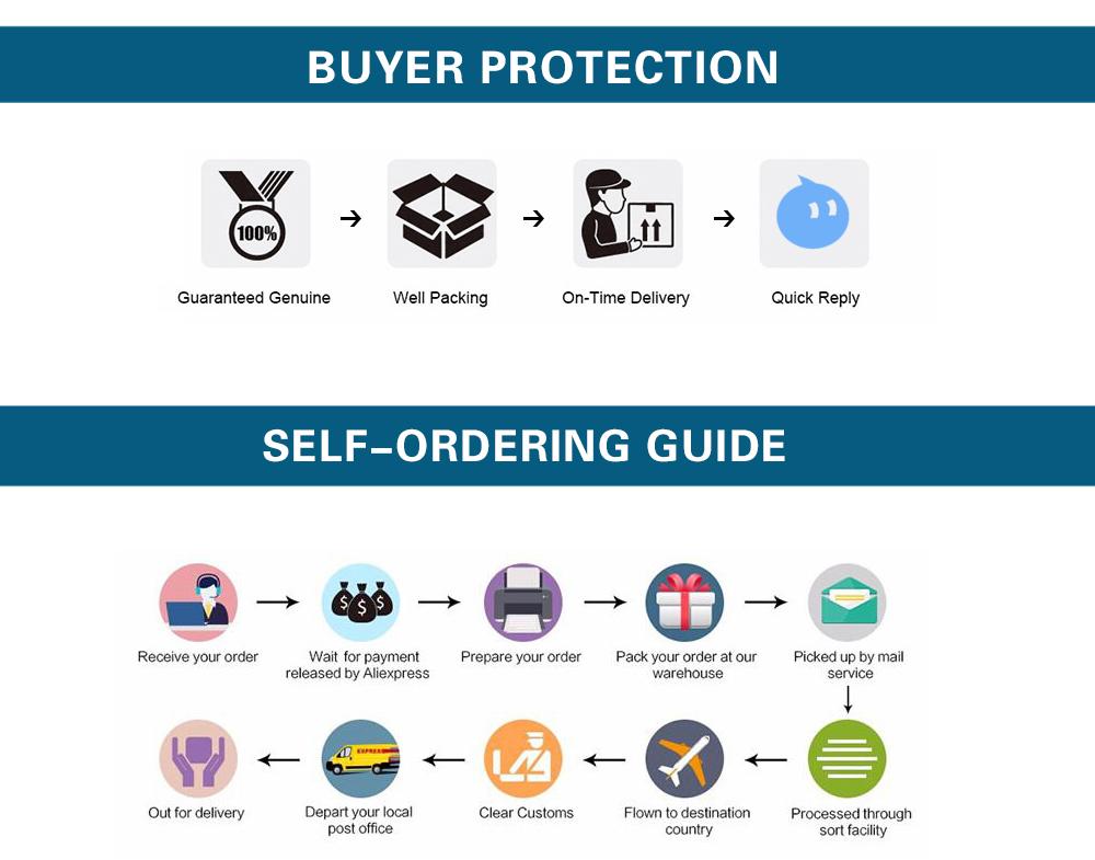 8 - guide