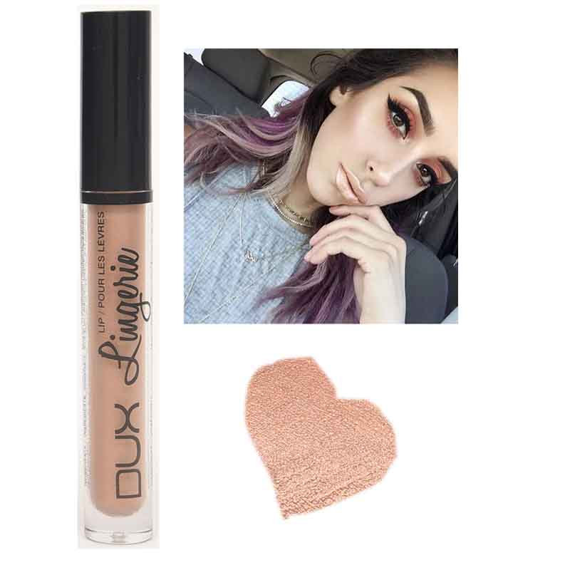 New-Brand-Makeup-Lipstick-Matte-Lipstick-Brown-Nude-Chocolate-Color-Liquid-Lipstick-Lip-Gloss-Matte-Batom[3]