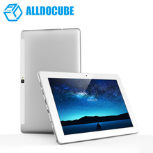 Cube Talk 11 10.6 Inch Tablet PC Android 5.1 MTK8321 Quad Core 1+16GB Unlocked 3G Dual Sim Phone Call Tablet 1366*768 OTG WiFi