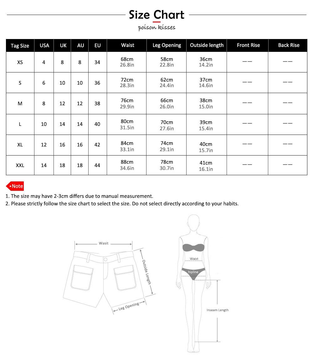 PK green shorts women feminino army plus size summer beach green shorts feminino fashion zipper beach summer girls shorts women 1