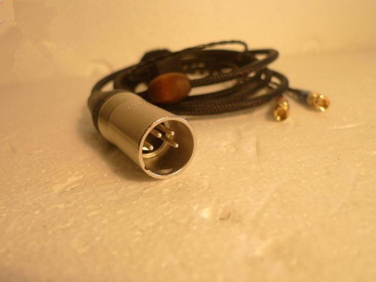 Planar magnetic headphone Oval 74MMX93MM/Round 87MM flat panel / flat headphones