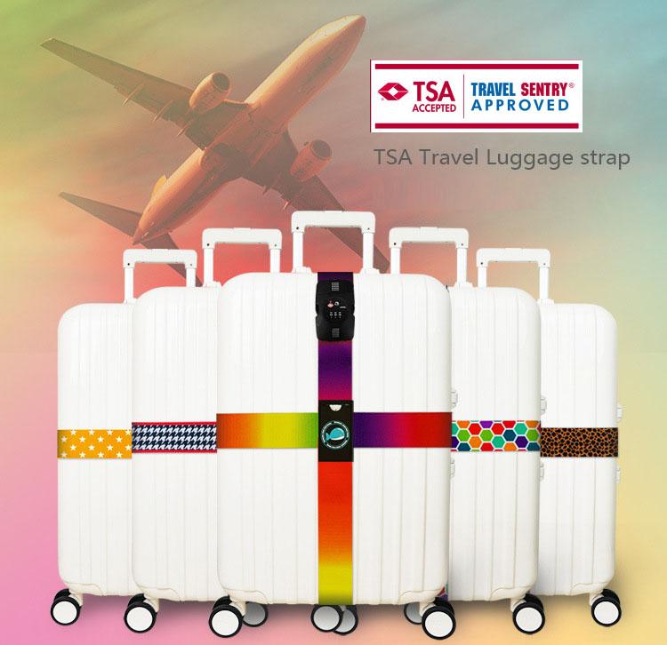 luggage strap 2