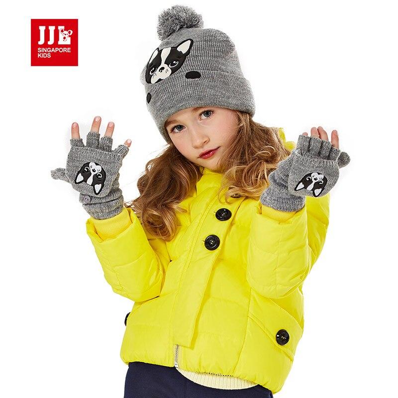 girls winter down coat kids winter jacket yellow girls coat kids down coat 80% white duck down 2015 girls outwearÎäåæäà è àêñåññóàðû<br><br>