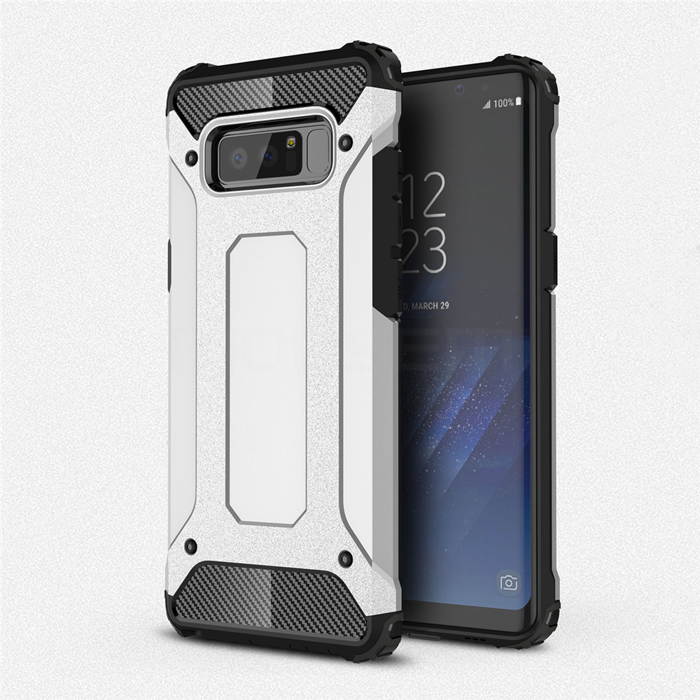 MOUSEMI For Samsung Galaxy S8 Note 8 Case Silicone Armor Shockproof Cover Protective Phone Cases For Samsung Galaxy S8 S8 Plus   (14)