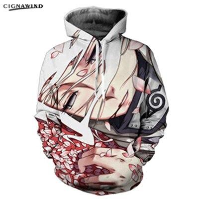 Cartoon-characters-Uzumaki--Sasuke-3d-Anime-Hoodie-Sweatshirt-Men-Women-Long-Sleeve-Outerwear-casual-Pullovers.jpg_640x640 (10)