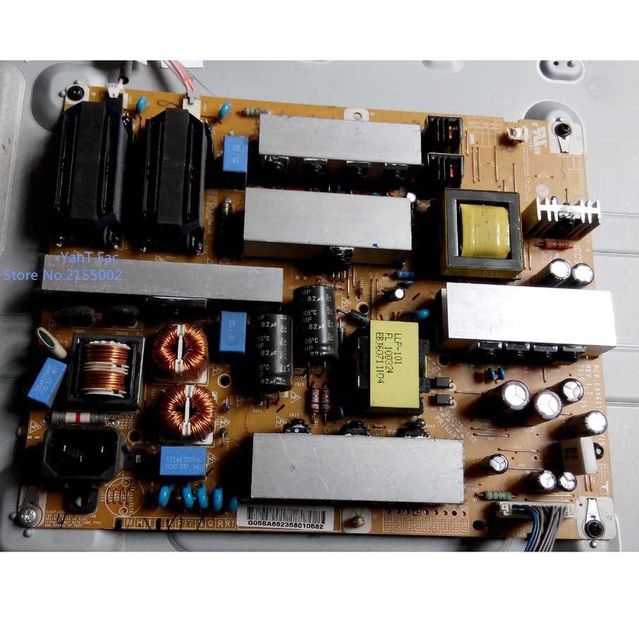 LGP42-10LF EAX61124201/15/16/14 Good working<br>