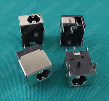 20X Power DC IN Jack,DC Power Jack Connector for ACER HP Gateway ACER LENOVO ASUS DC JACK 2.0mm