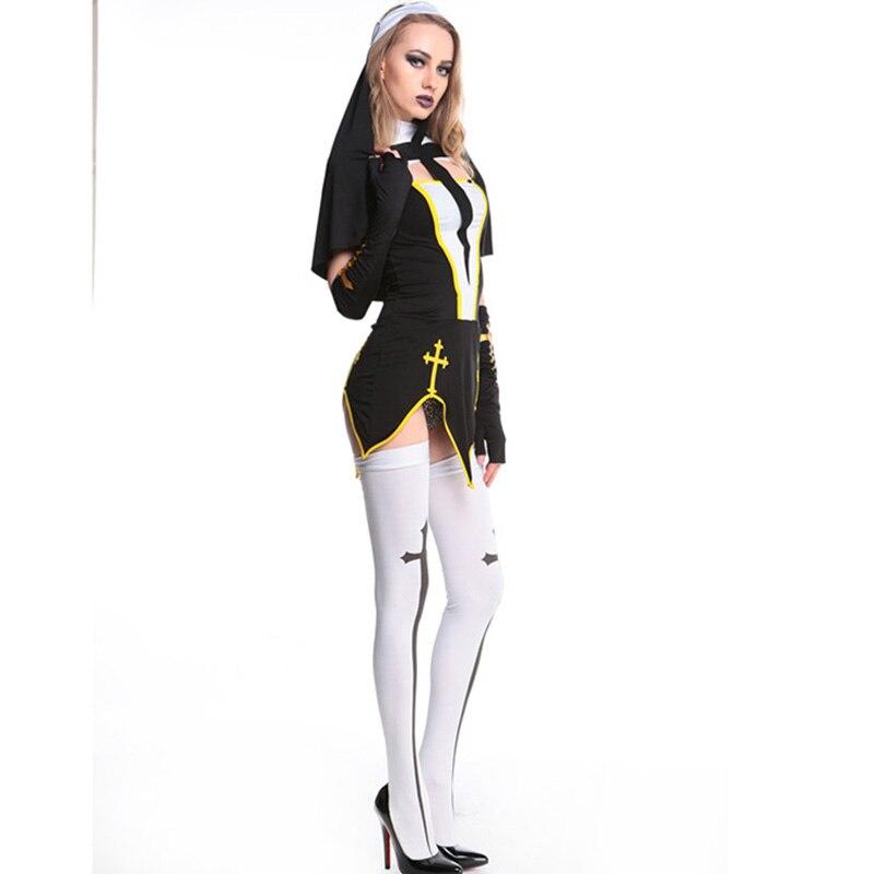 Fashion-Num-Female-Monasticism-Costume-W5389168--2