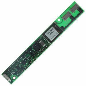 PCU-P247A High pressure bars For LQ104S1LG61 LCD Display screen<br>