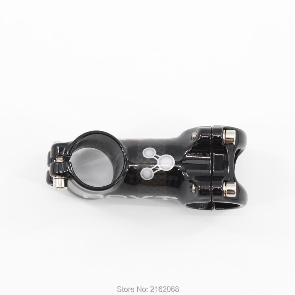 stem-129-5