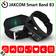 Jakcom B3 Smart Watch New Product Of Tv Stick As Easycast Streaming Stick Mk808 Android