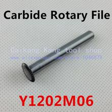 Head 12mm,Dise type of 90 degree,carbide rotary burrs,  deburring with rasp, carbide burrs, carbide grinding.Y1202M06