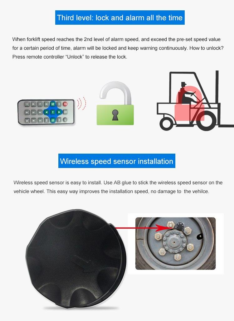 speed alarm (7)