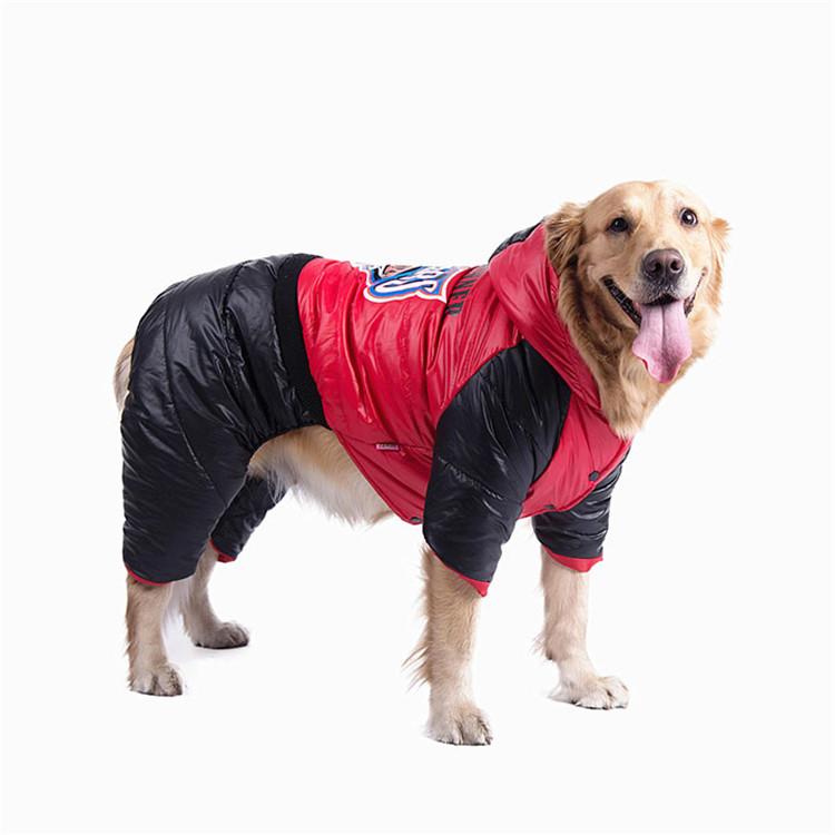 PET clothes15