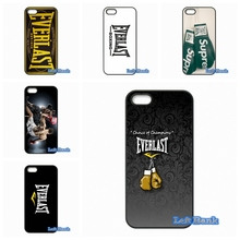 Arya Stark Everlast Boxing Logo Phone Cases Cover For Samsung Galaxy 2015 2016 J1 J2 J3 J5 J7 A3 A5 A7 A8 A9 Pro