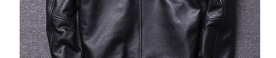 genuine-leather-1940_26