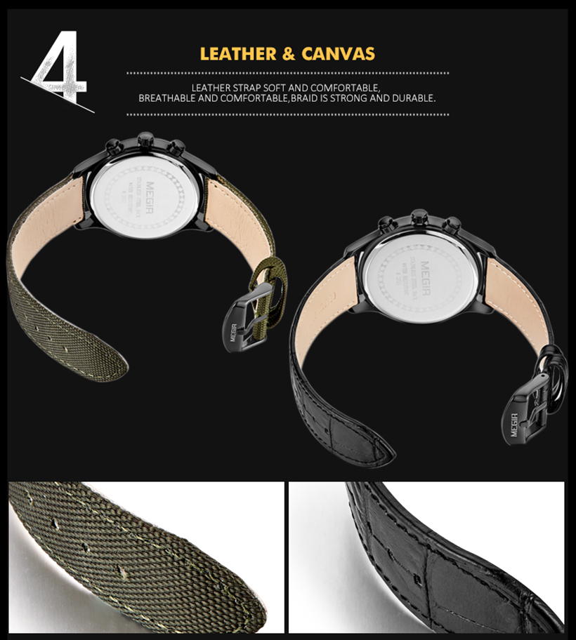 Mens Watches 2021 (7)