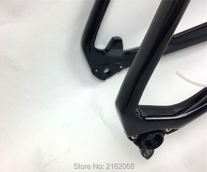 frame-150-14
