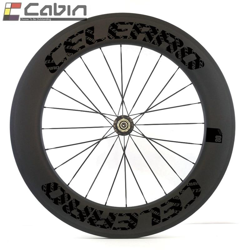 celerro road 88 black-3