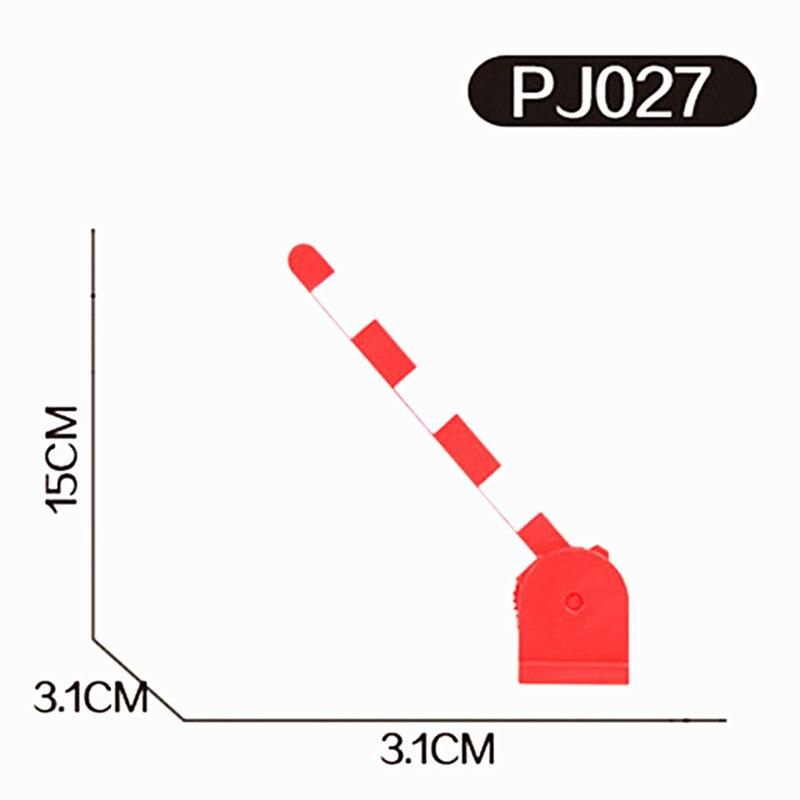 pj027