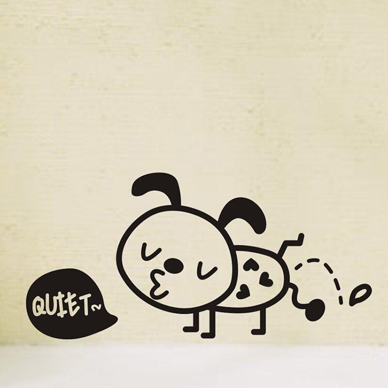online kaufen großhandel kleine bäder decor aus china kleine ... - Kleine Ameisen In Der Küche