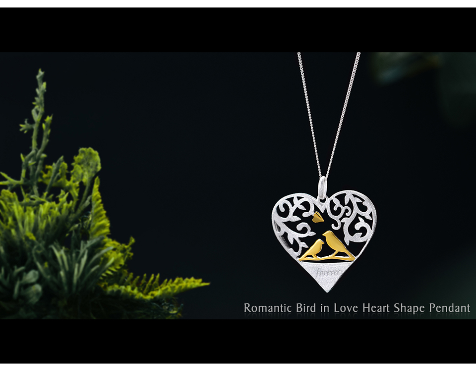 Romantic-Bird-in-Love-Heart-Shape-Pendant-LFJE0045_02