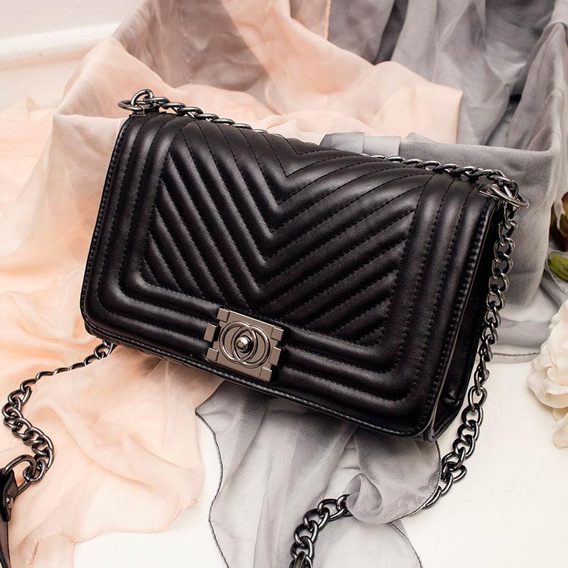 Z0002 High Fashion Brand Bag Hand Bag Womens quality Leather Handbag Tote crossbody Bag Female Shoulder Bag Sales sac femme<br>