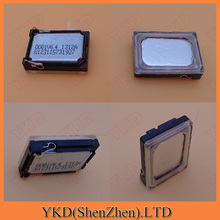 Cell phone speaker For HTC A3380 T9199 T8388 HTC 7 Trophy T8686 T8698 7 Mozart(China)