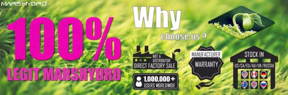 banner-mars-hydro-led-grow-light-full-spectrum-veg-flower-indoor-hydroponics-0104