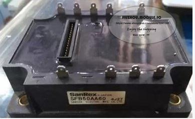 Free shipping NEW SFB50AA60 MODULE<br>