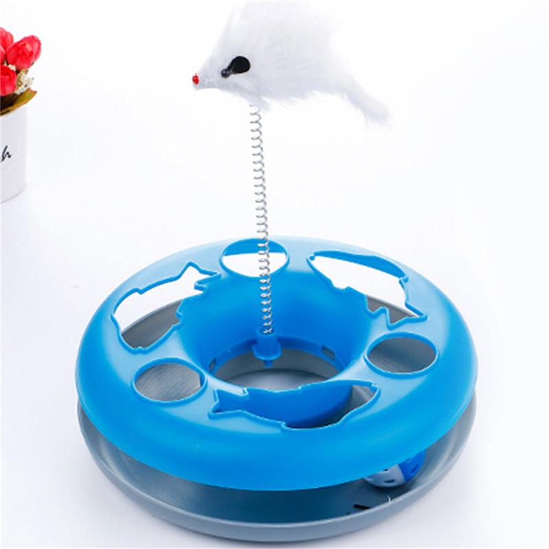 funny mice amusement disk Funny Mice Amusement Disk Cat Toy HTB1cOZ0RpXXXXbEXpXXq6xXFXXXd